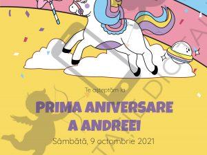 invitatie mot unicorn003